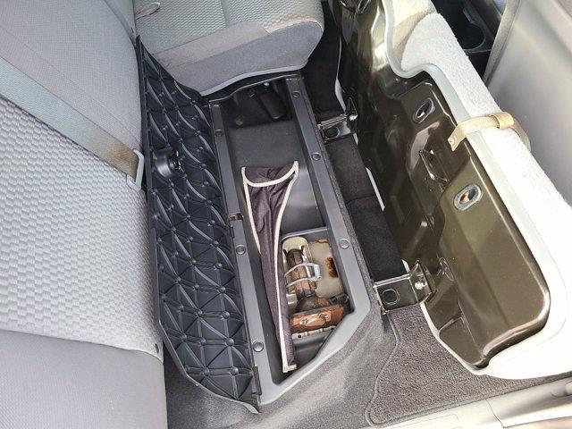 2015 Toyota Tacoma Double Cab 4x2, Pickup #M66788A - photo 65