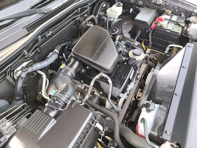 2015 Toyota Tacoma Double Cab 4x2, Pickup #M66788A - photo 75