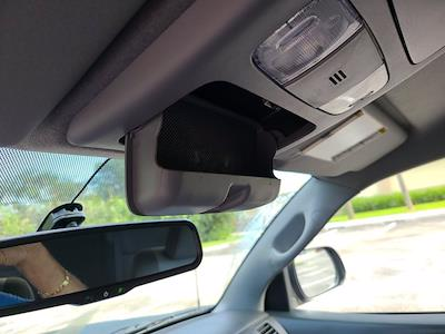 2015 Toyota Tacoma Double Cab 4x2, Pickup #M66788A - photo 38