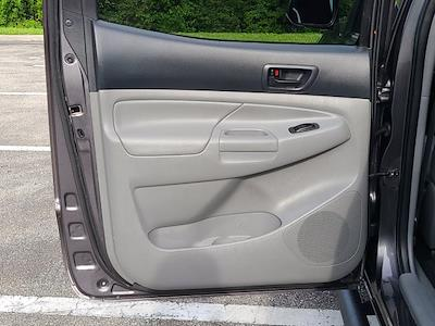 2015 Toyota Tacoma Double Cab 4x2, Pickup #M66788A - photo 41