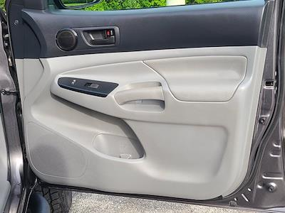 2015 Toyota Tacoma Double Cab 4x2, Pickup #M66788A - photo 66