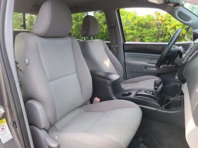 2015 Toyota Tacoma Double Cab 4x2, Pickup #M66788A - photo 70