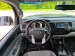 2015 Toyota Tacoma Double Cab 4x2, Pickup #M66788A - photo 22