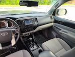 2015 Toyota Tacoma Double Cab 4x2, Pickup #M66788A - photo 23