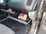 2015 Toyota Tacoma Double Cab 4x2, Pickup #M66788A - photo 71