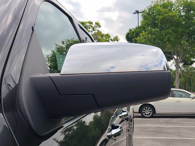 2016 Chevrolet Silverado 1500 Double Cab 4x4, Pickup #M68932A - photo 15