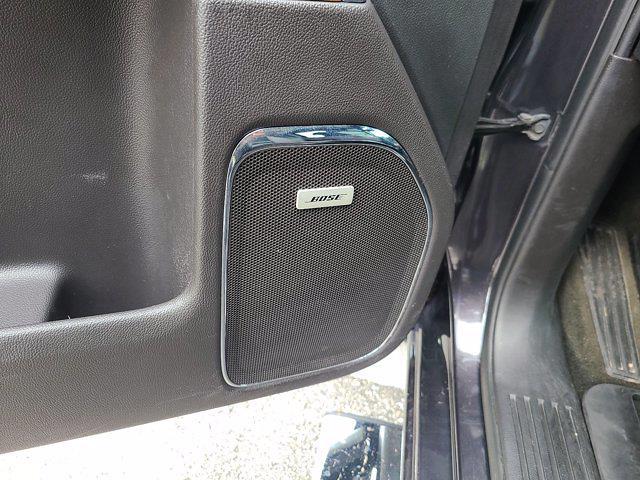 2016 Chevrolet Silverado 1500 Double Cab 4x4, Pickup #M68932A - photo 22