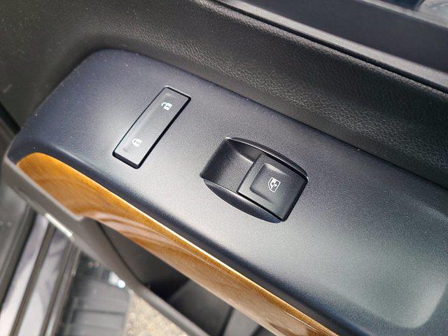 2016 Chevrolet Silverado 1500 Double Cab 4x4, Pickup #M68932A - photo 72