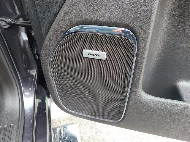 2016 Chevrolet Silverado 1500 Double Cab 4x4, Pickup #M68932A - photo 73