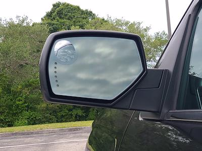 2016 Chevrolet Silverado 1500 Double Cab 4x4, Pickup #M68932A - photo 16