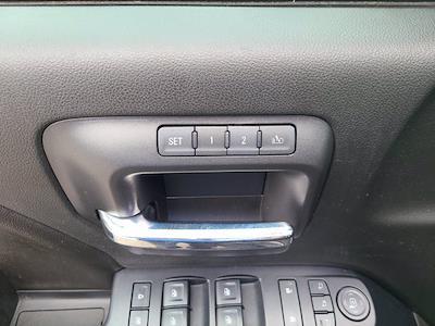 2016 Chevrolet Silverado 1500 Double Cab 4x4, Pickup #M68932A - photo 20