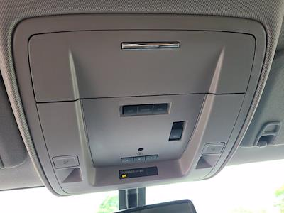 2016 Chevrolet Silverado 1500 Double Cab 4x4, Pickup #M68932A - photo 38