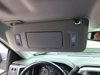 2016 Chevrolet Silverado 1500 Double Cab 4x4, Pickup #M68932A - photo 41
