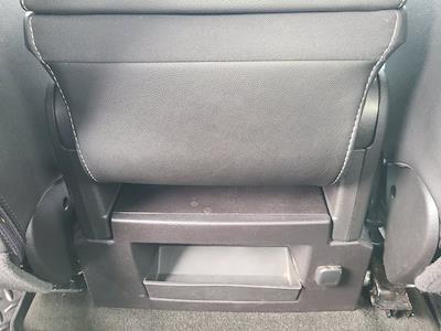 2016 Chevrolet Silverado 1500 Double Cab 4x4, Pickup #M68932A - photo 50
