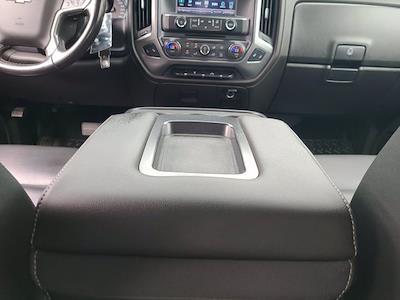 2016 Chevrolet Silverado 1500 Double Cab 4x4, Pickup #M68932A - photo 51