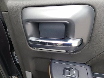 2016 Chevrolet Silverado 1500 Double Cab 4x4, Pickup #M68932A - photo 64