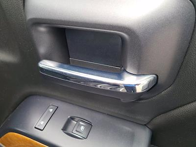 2016 Chevrolet Silverado 1500 Double Cab 4x4, Pickup #M68932A - photo 71