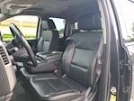 2016 Chevrolet Silverado 1500 Double Cab 4x4, Pickup #M68932A - photo 23