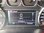 2016 Chevrolet Silverado 1500 Double Cab 4x4, Pickup #M68932A - photo 33