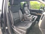 2016 Chevrolet Silverado 1500 Double Cab 4x4, Pickup #M68932A - photo 74