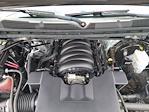 2016 Chevrolet Silverado 1500 Double Cab 4x4, Pickup #M68932A - photo 77