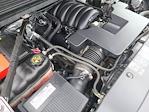 2016 Chevrolet Silverado 1500 Double Cab 4x4, Pickup #M68932A - photo 79