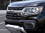 2021 Chevrolet Colorado Crew Cab 4x2, Pickup #M70384 - photo 11