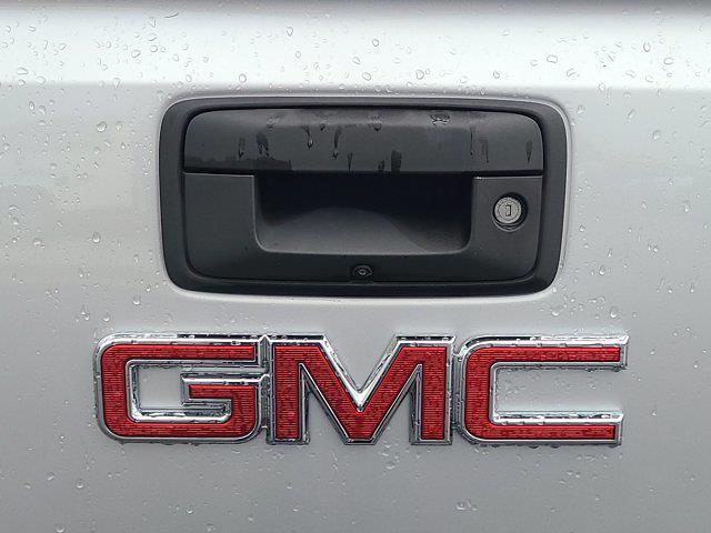 2019 GMC Sierra 3500 Crew Cab 4x4, Pickup #M73810A - photo 60