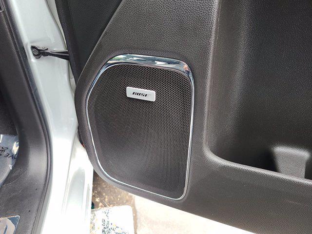 2019 GMC Sierra 3500 Crew Cab 4x4, Pickup #M73810A - photo 75