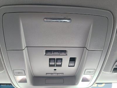 2019 GMC Sierra 3500 Crew Cab 4x4, Pickup #M73810A - photo 38