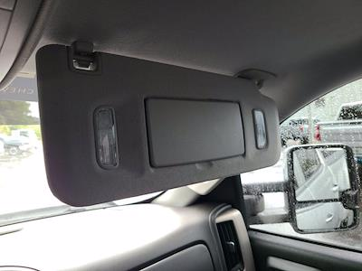 2019 GMC Sierra 3500 Crew Cab 4x4, Pickup #M73810A - photo 40