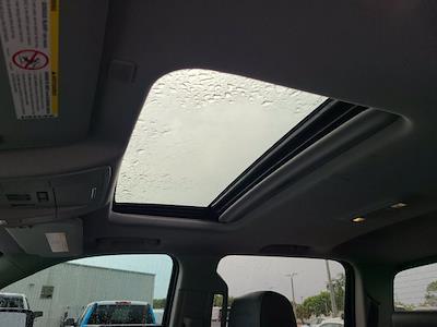 2019 GMC Sierra 3500 Crew Cab 4x4, Pickup #M73810A - photo 42