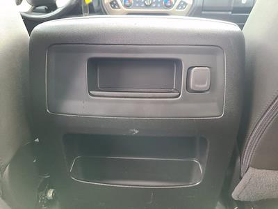 2019 GMC Sierra 3500 Crew Cab 4x4, Pickup #M73810A - photo 52
