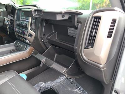 2019 GMC Sierra 3500 Crew Cab 4x4, Pickup #M73810A - photo 77