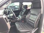 2019 GMC Sierra 3500 Crew Cab 4x4, Pickup #M73810A - photo 21