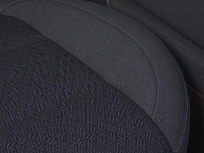 2021 Chevrolet Silverado 1500 Crew Cab 4x2, Pickup #M76195 - photo 18