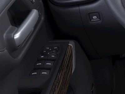 2021 Chevrolet Silverado 1500 Crew Cab 4x4, Pickup #M77610 - photo 19