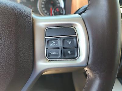 2018 Ram 3500 Crew Cab DRW 4x4, Pickup #M78500B - photo 30