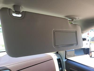 2018 Ram 3500 Crew Cab DRW 4x4, Pickup #M78500B - photo 41