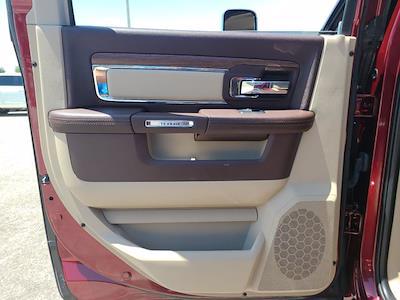2018 Ram 3500 Crew Cab DRW 4x4, Pickup #M78500B - photo 44