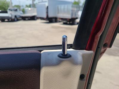 2018 Ram 3500 Crew Cab DRW 4x4, Pickup #M78500B - photo 73