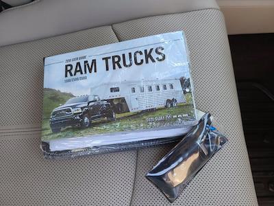 2018 Ram 3500 Crew Cab DRW 4x4, Pickup #M78500B - photo 80