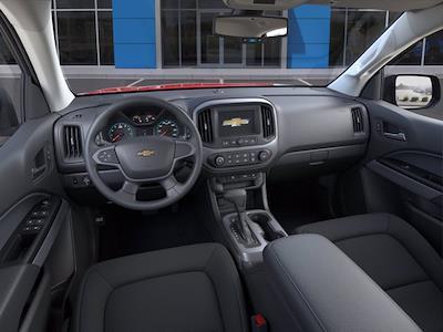 2021 Chevrolet Colorado Crew Cab 4x2, Pickup #M78509 - photo 12