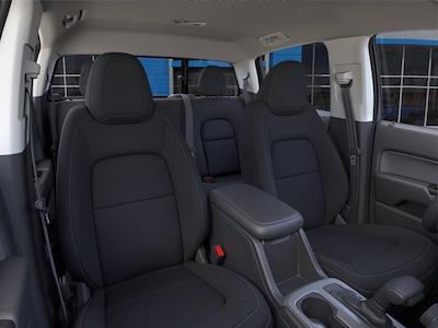 2021 Chevrolet Colorado Crew Cab 4x2, Pickup #M78509 - photo 13