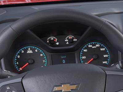 2021 Chevrolet Colorado Crew Cab 4x2, Pickup #M78509 - photo 15