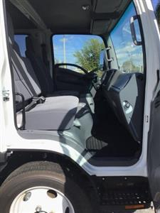 2018 LCF 4500 Crew Cab 4x2,  Cab Chassis #M802938 - photo 21
