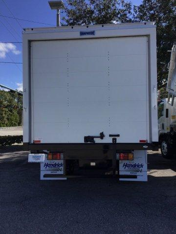 2017 LCF 4500 Regular Cab 4x2,  Knapheide Dry Freight #M808686 - photo 17
