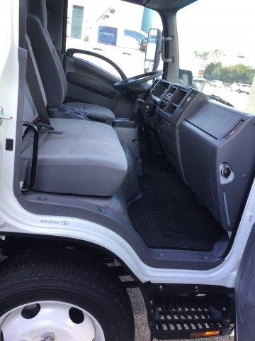 2017 LCF 4500 Regular Cab 4x2,  Knapheide Dry Freight #M808686 - photo 34