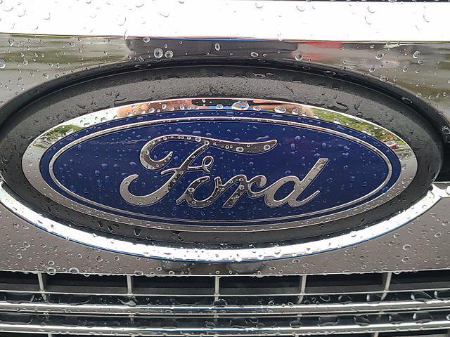 2018 Ford F-150 SuperCrew Cab 4x4, Pickup #M87208A - photo 12