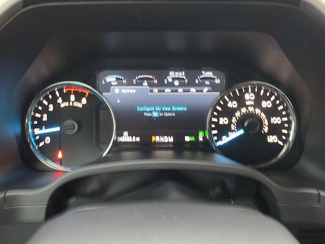 2018 Ford F-150 SuperCrew Cab 4x4, Pickup #M87208A - photo 30